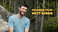 Squamish Folks Matt Harris Header.jpg
