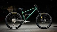 Starling Cycles Tellum -4.jpg