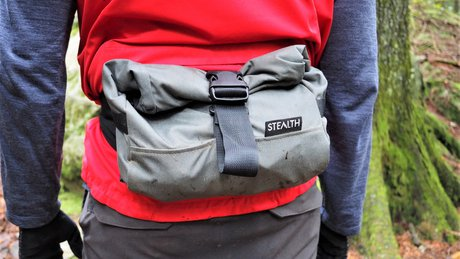 Stealth Hip Pack NSMB AndrewM (6).JPG