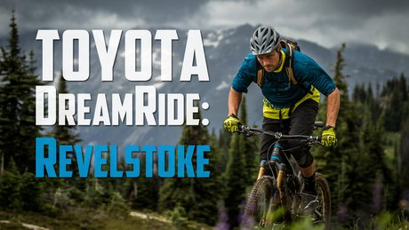 Toyota_Dream-Ride-Revelstoke_banner.jpg