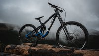 Trek-Session-Wales-Wilson-Edwards-RB-High-Res-82.jpg