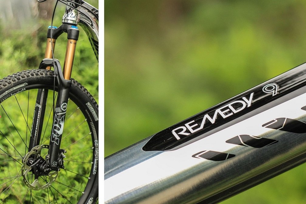 Trek Remedy 29 NSMB Kaz 3.jpg