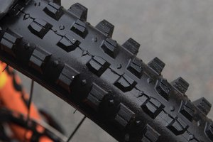 WTB-verdict-tire-1.jpg