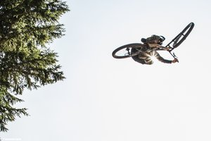 Crankworx Whip-Off Photo Bonanza!