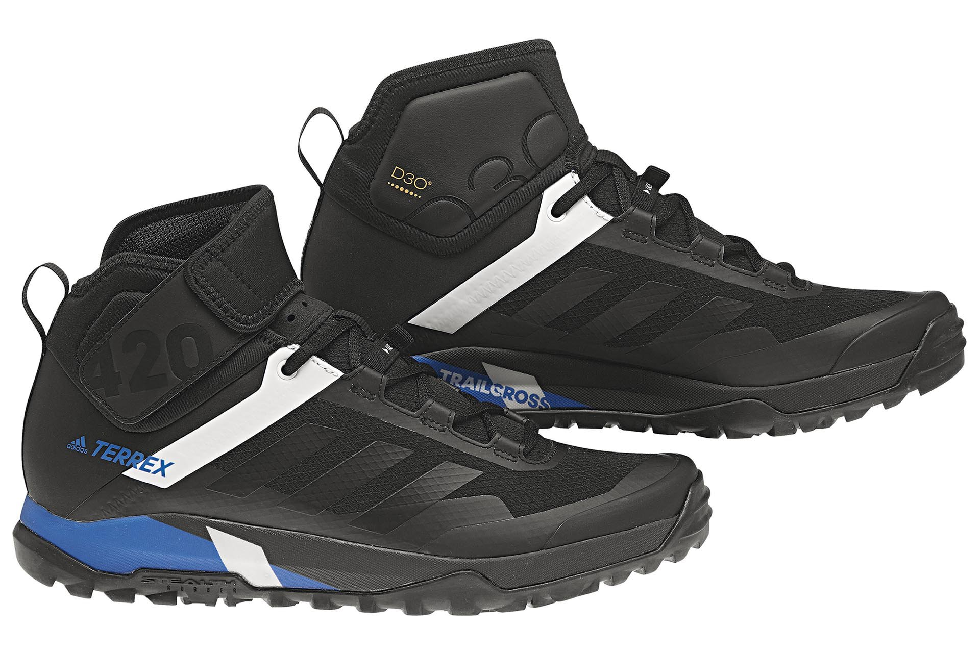 adidas_TERREX_Trail_Cross_Protect_Shoes_Herren_blue_beauty_core_black_collegiate_navy[1920x1920] copy.jpg
