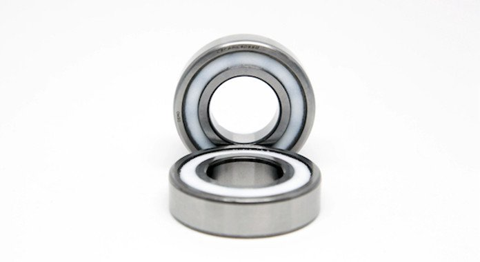 SLT bearings