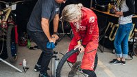commencal-pit-action-whistler-ews-120818-ajbarlas-9863.jpg