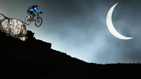 Danny MacAskill - The Interview