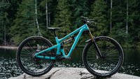 david-fournier-yeti-sb150-nsmb-dream-build-210121-ajbarlas-09647.jpg