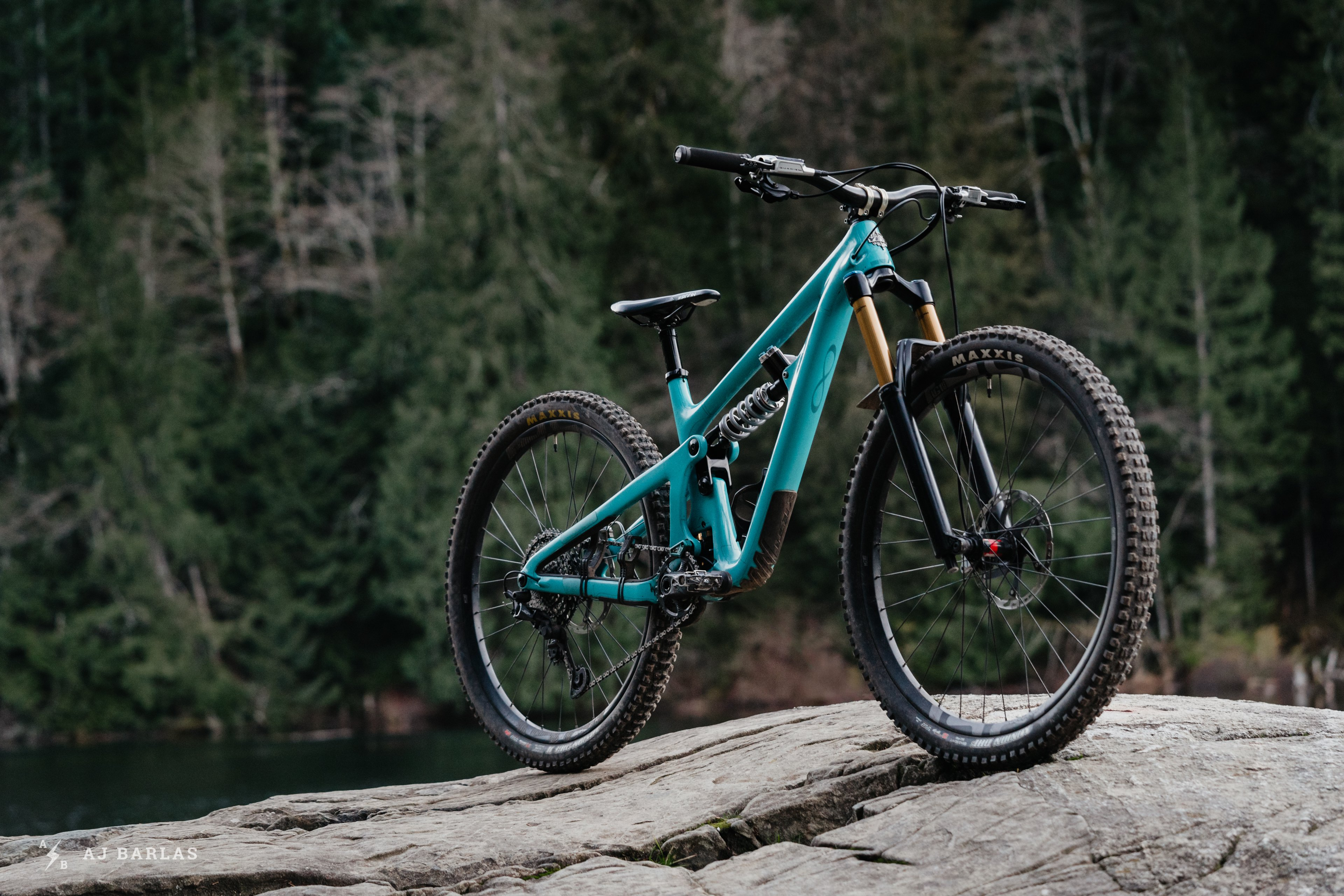 david-fournier-yeti-sb150-nsmb-dream-build-210121-ajbarlas-09651.jpg