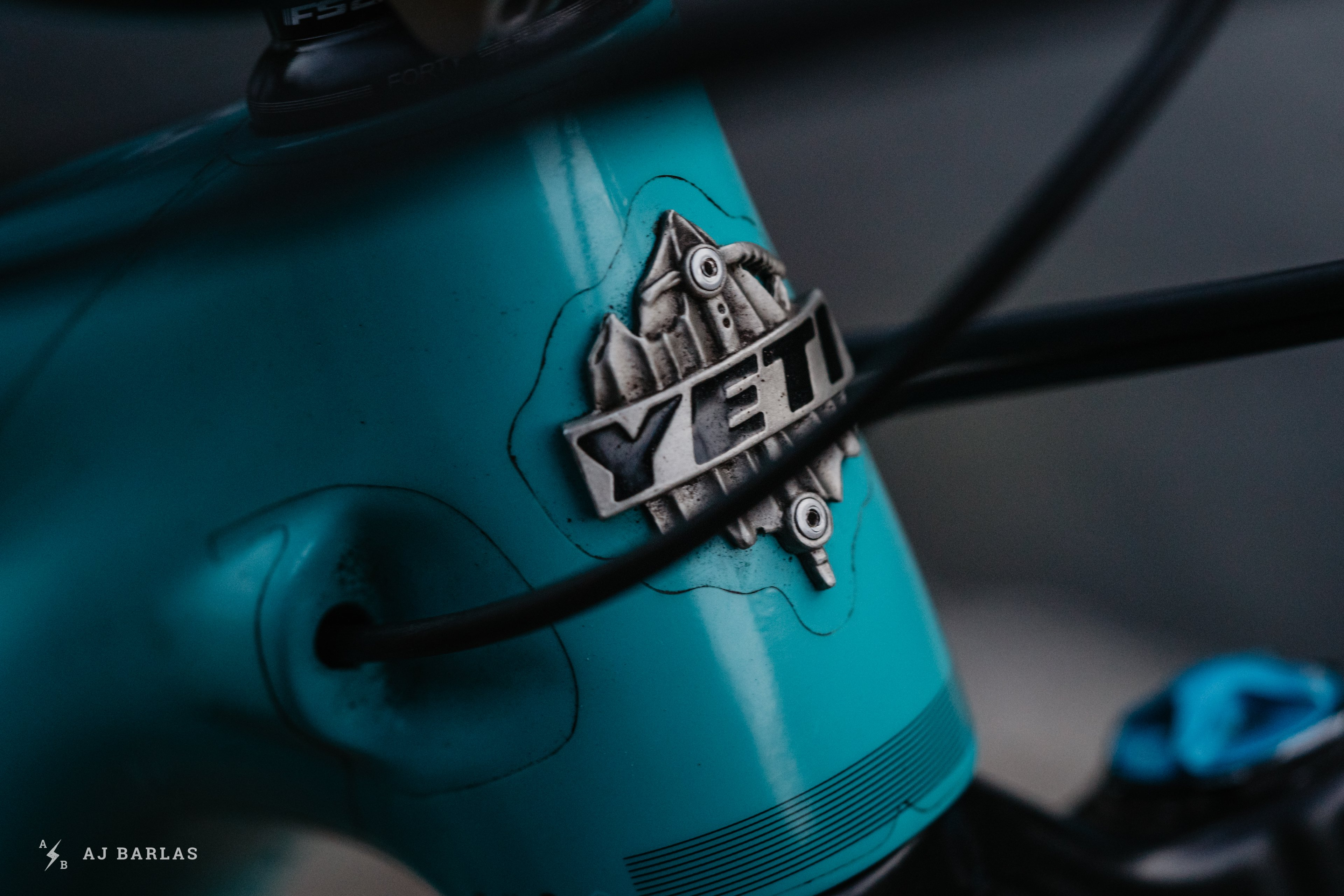 david-fournier-yeti-sb150-nsmb-dream-build-210121-ajbarlas-09693.jpg