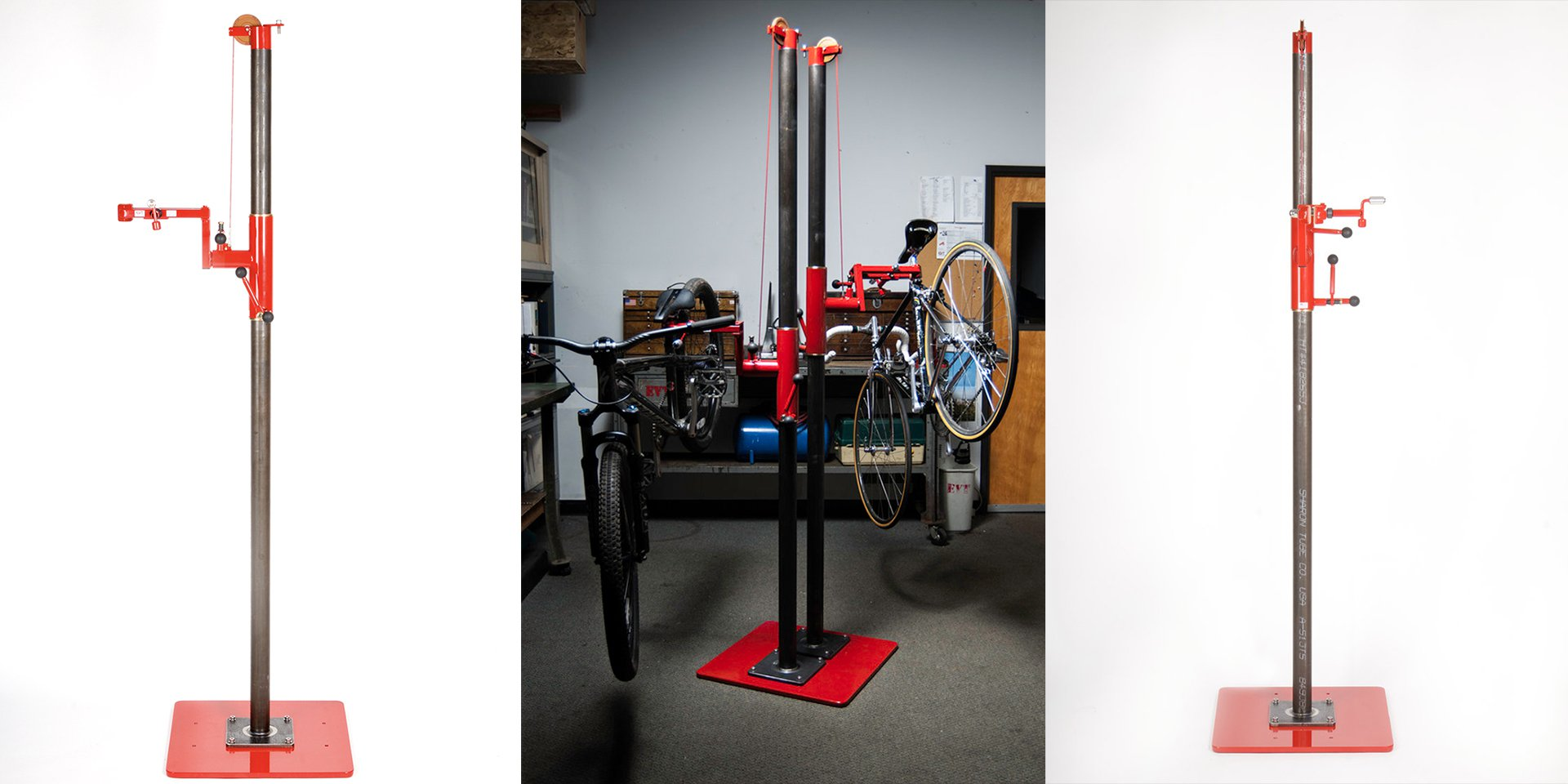 efficient-velo-tools-ez-lift1.jpg