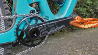 ethirteen_trsr_gen4-cranks-cover.jpg