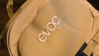 evoc-CP18L-on-ride-camera-carry-bag-150620-ajbarlas-01727.jpg