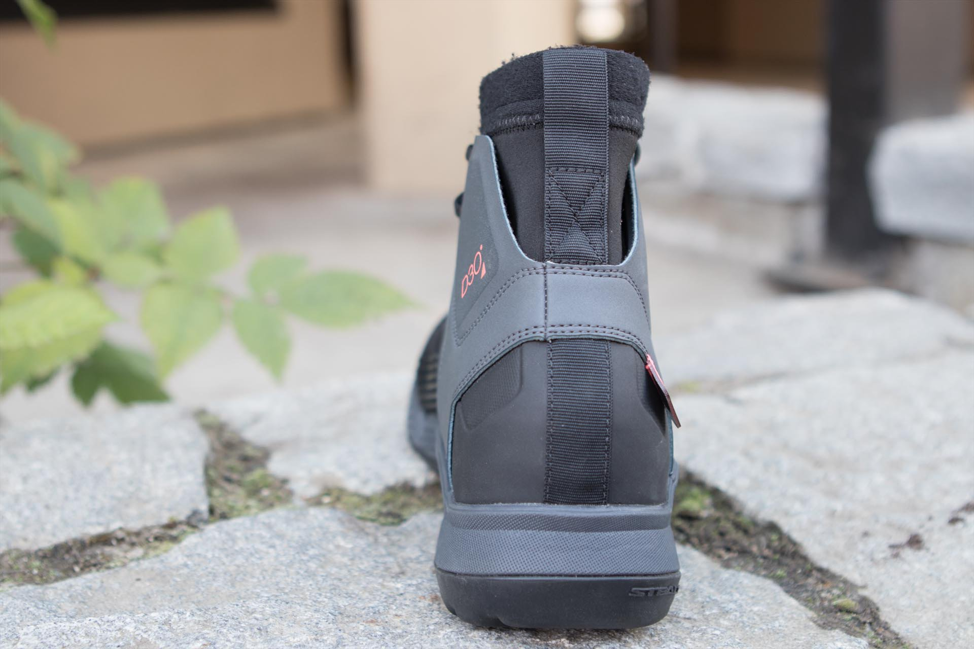 Fiveten and Adidas Reinvent the Flat Pedal Shoe The Trailcross