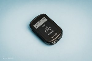 garmin-edge-150-plus-051120-ajbarlas-06765.jpg