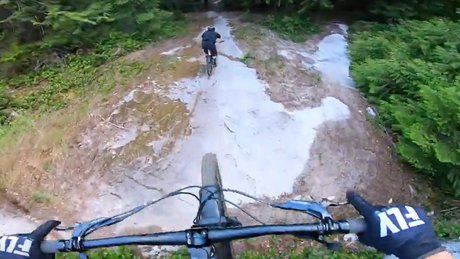 gnarliest-trails-squamish-remy.jpg