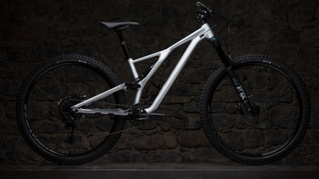 Specialized Stumpjumper Evo Comp 29