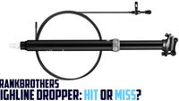 highline_dropper_midstream_review_banner.jpg