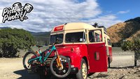 jamie-nicoll-bus-pistons-and-pivotscover4.jpg