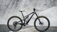 jon-staples-specialized-stumpy-evo-310321-ajbarlas-02037.jpg