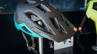 Leatt DBX 2.0 Trail Helmet
