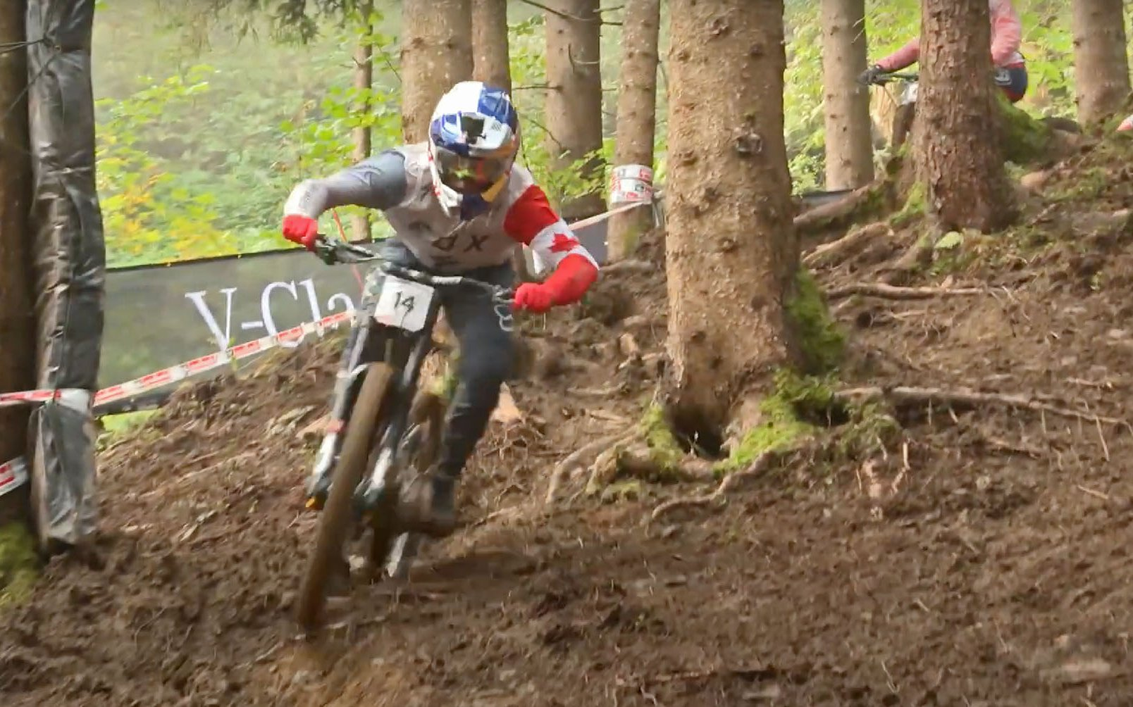 leogang-world-champs-2020.jpg