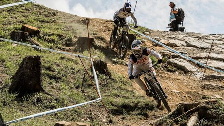 Leogang Qualifiers Header