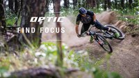 Bryn Atkinson on the new Norco Optic.