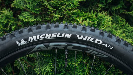michelin-wild-am-tire-210518-ajbarlas-7130.jpg