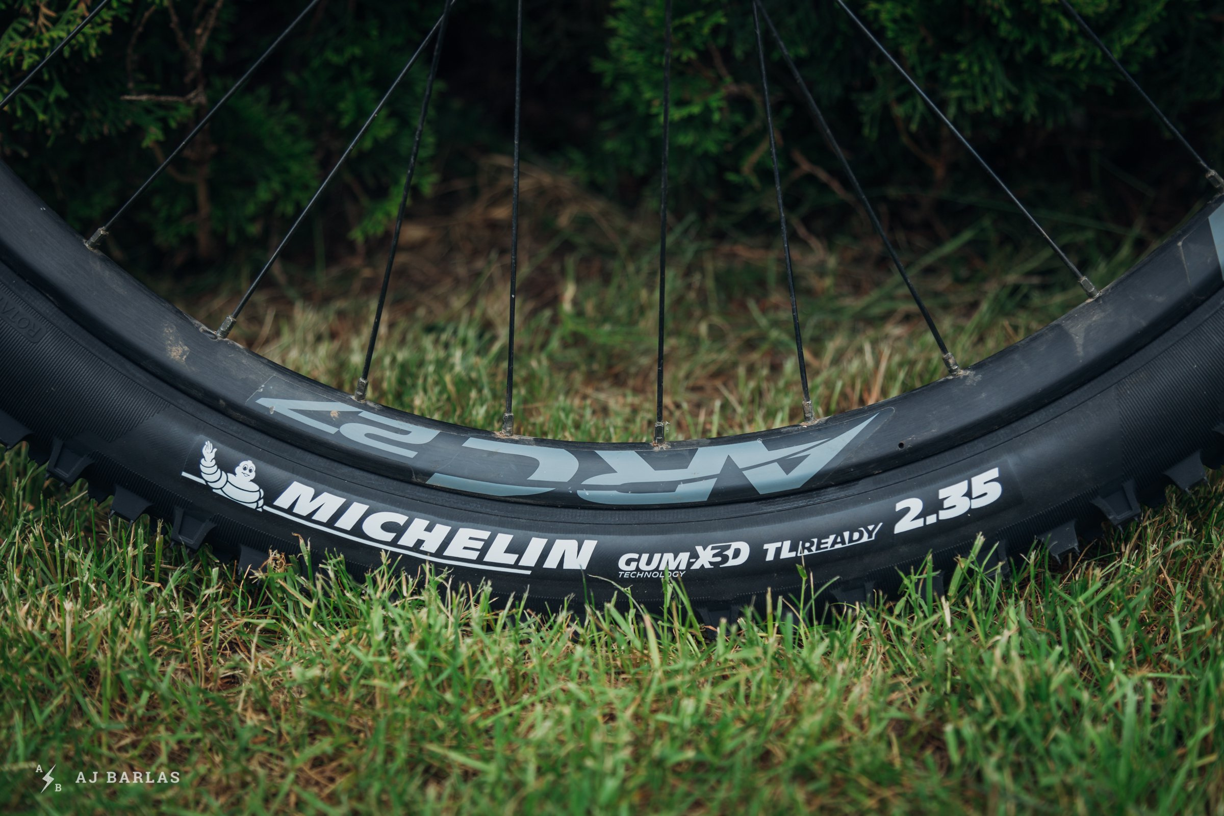 michelin-wild-am-tire-210518-ajbarlas-7129.jpg