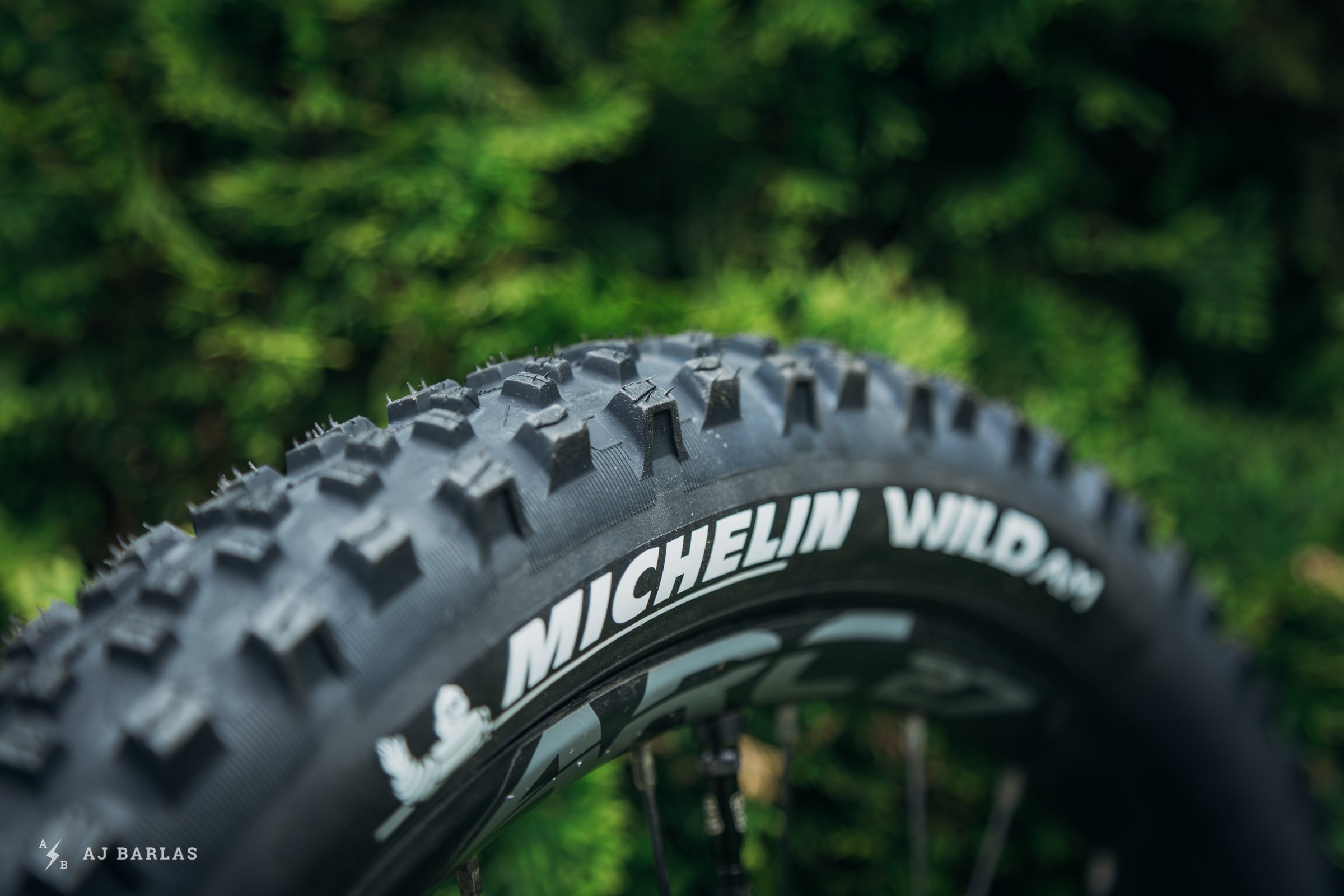 michelin-wild-am-tire-210518-ajbarlas-7132.jpg