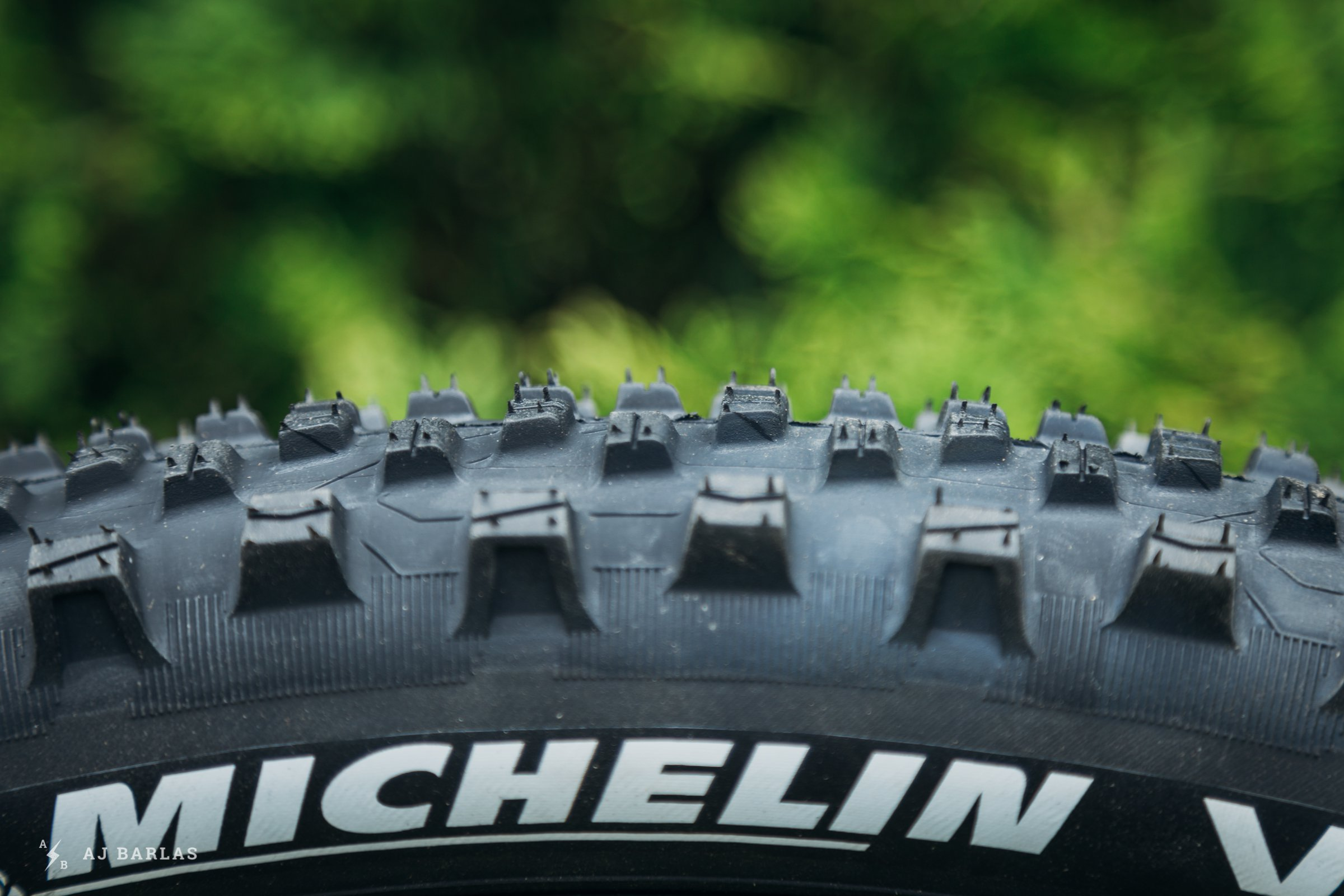 michelin-wild-am-tire-210518-ajbarlas-7136.jpg