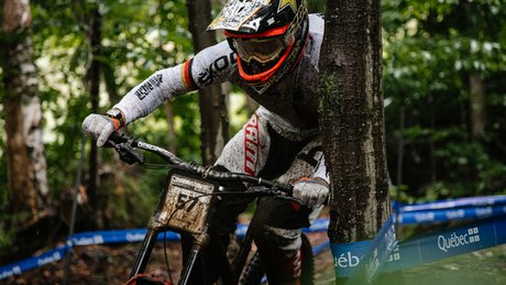 msa-world-champs-qualifying-day-300919-ajbarlas-03238.jpg