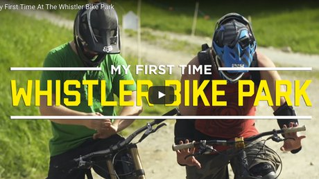 my_first_time_whistler_bike_park_banner.jpg