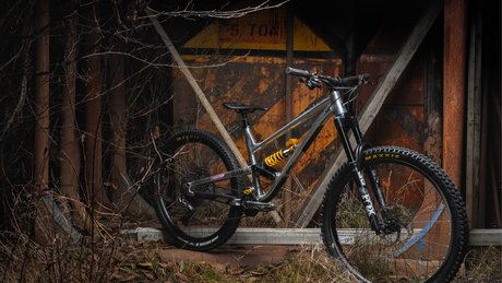 nsmb-dream-builds-owen-foster-commencal-clash-mullet-070121-07805.jpg