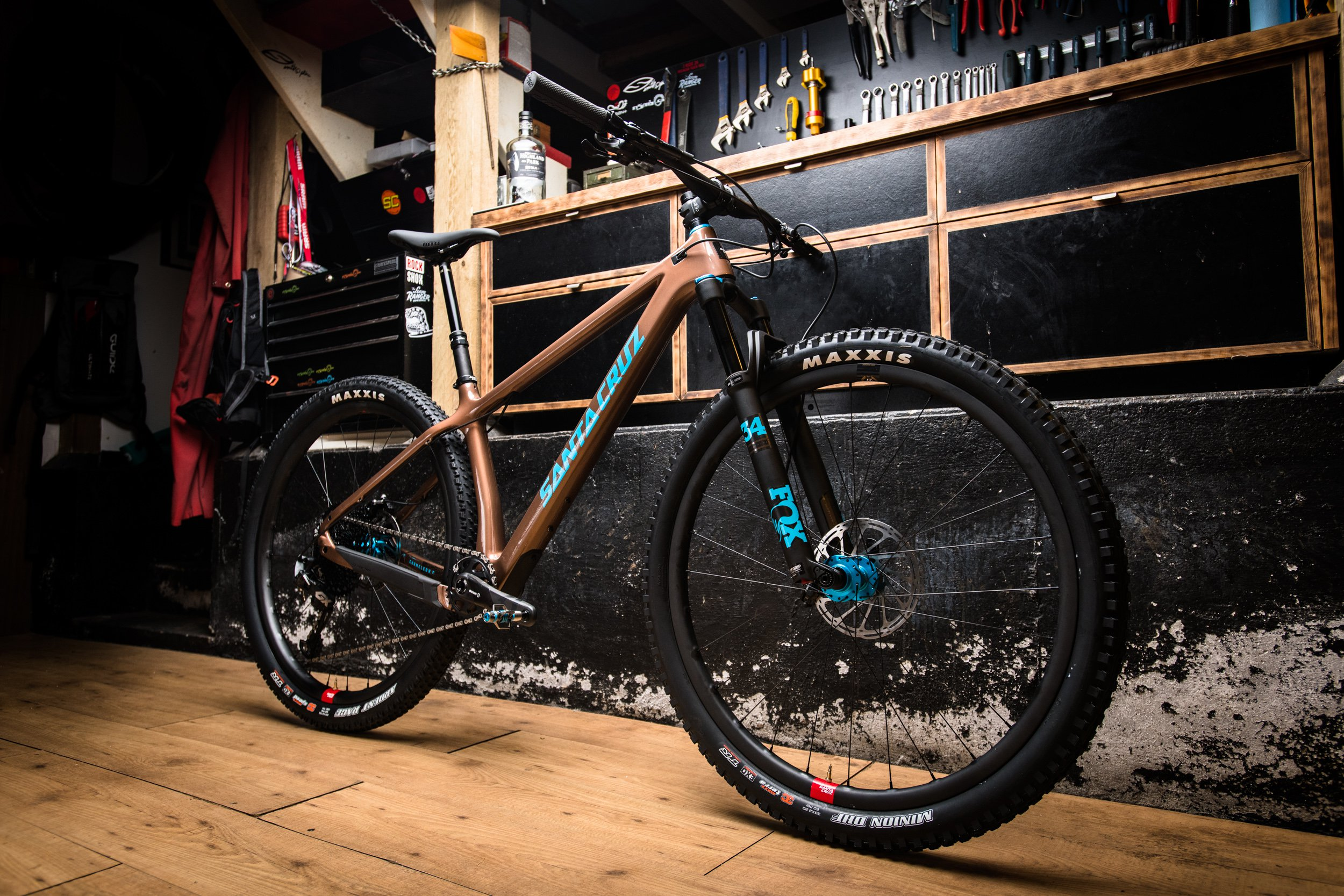 nsmb2019-gearreview-firstlook-santacruz-chameleon-7347.jpg