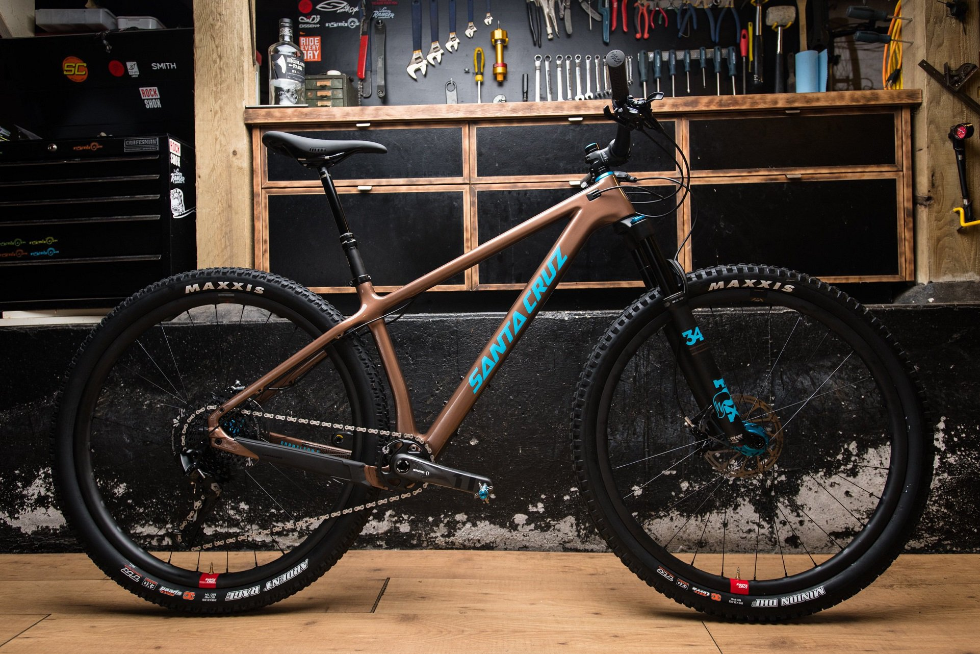 nsmb2019-gearreview-firstlook-santacruz-chamele.original_rOOQcZw.jpg