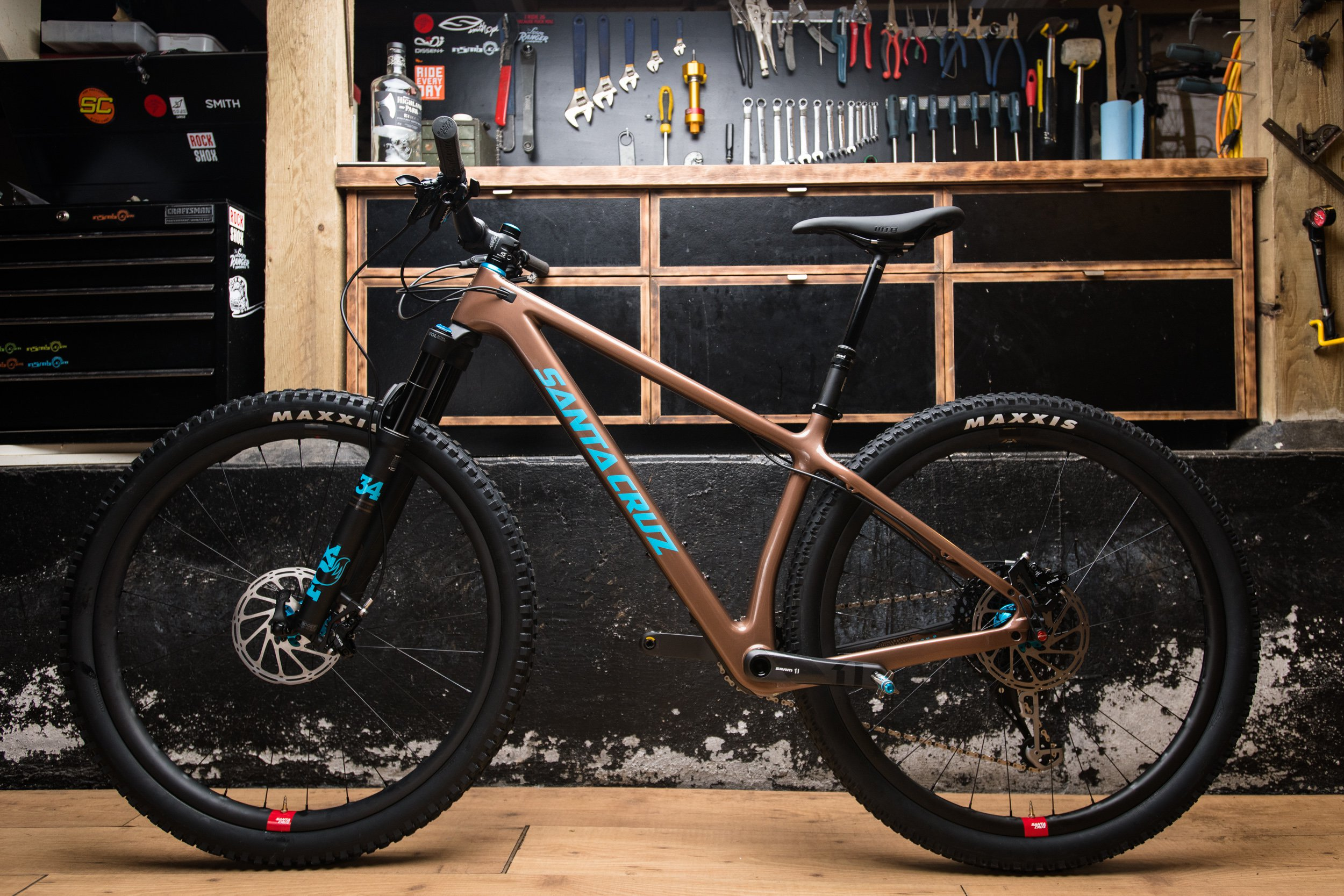 nsmb2019-gearreview-firstlook-santacruz-chameleon-7352.jpg