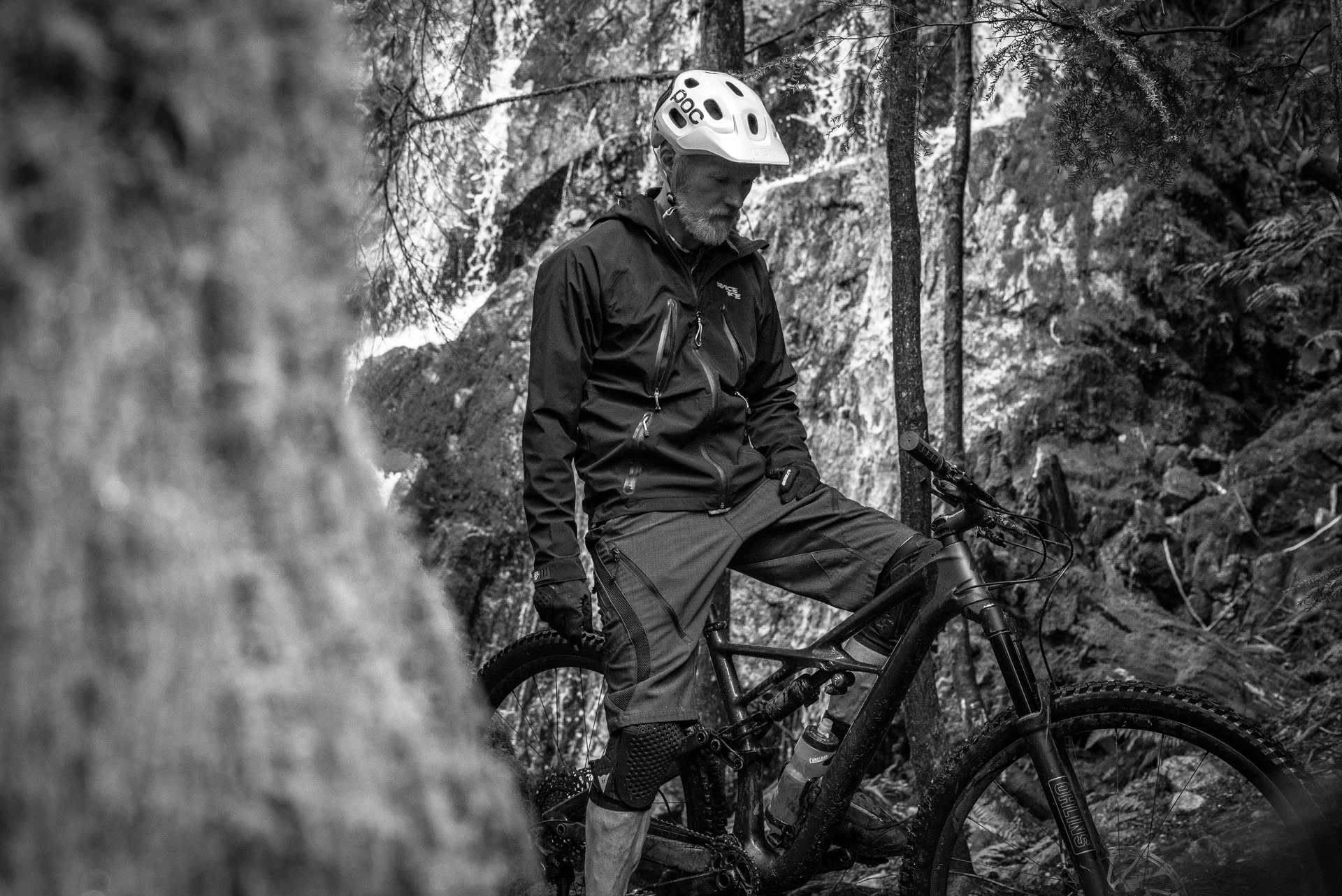 nsmb_2017_geareview_specialized_enduro29_PerrySchebel-7752.jpg