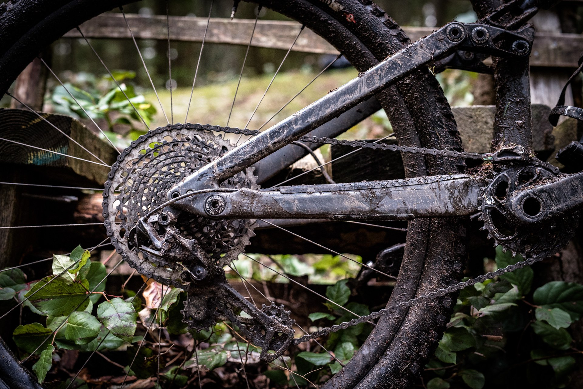 nsmb_2017_geareview_specialized_enduro29_PerrySchebel-7883.jpg