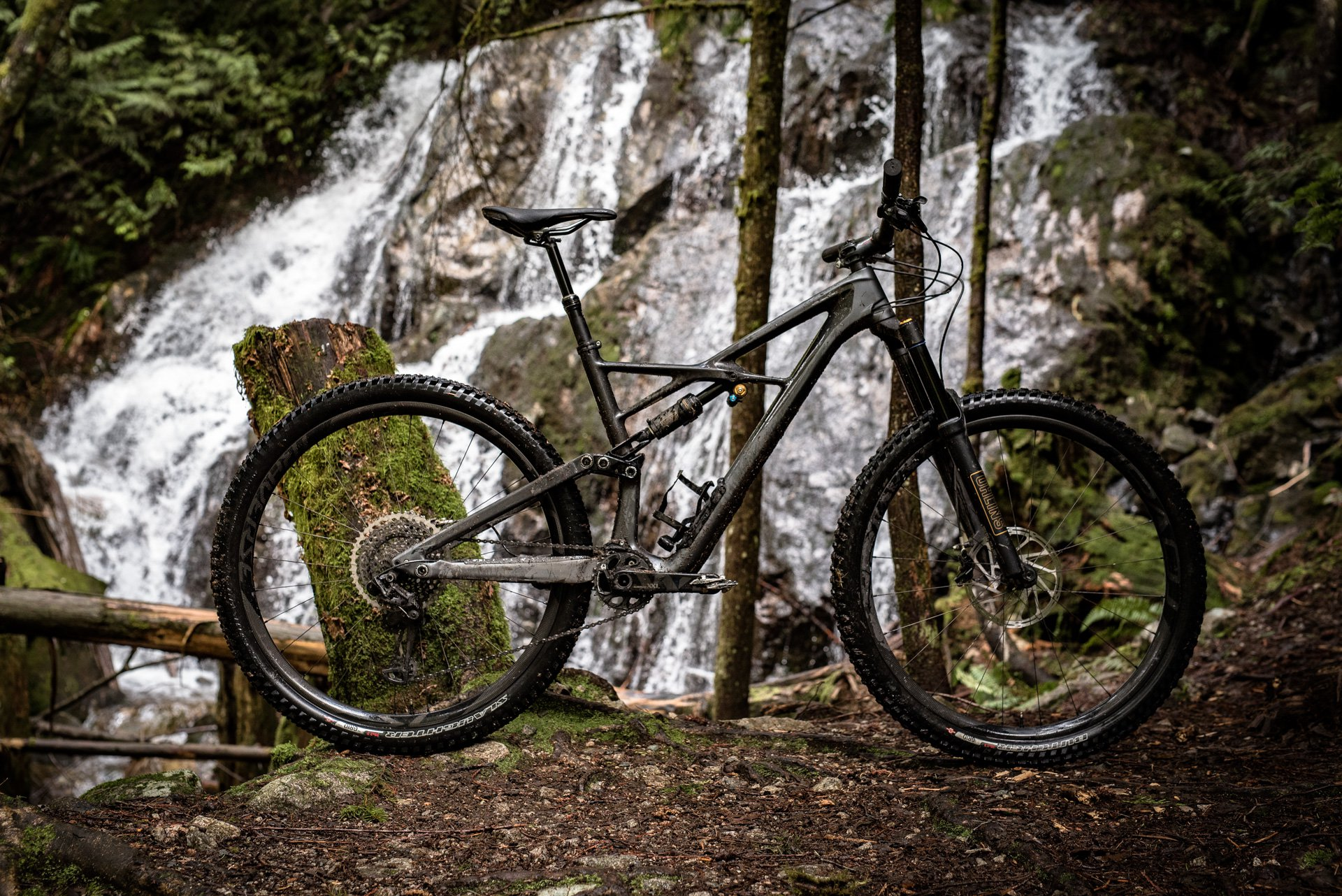 nsmb_2017_geareview_specialized_enduro29_PerrySchebel-7748.jpg