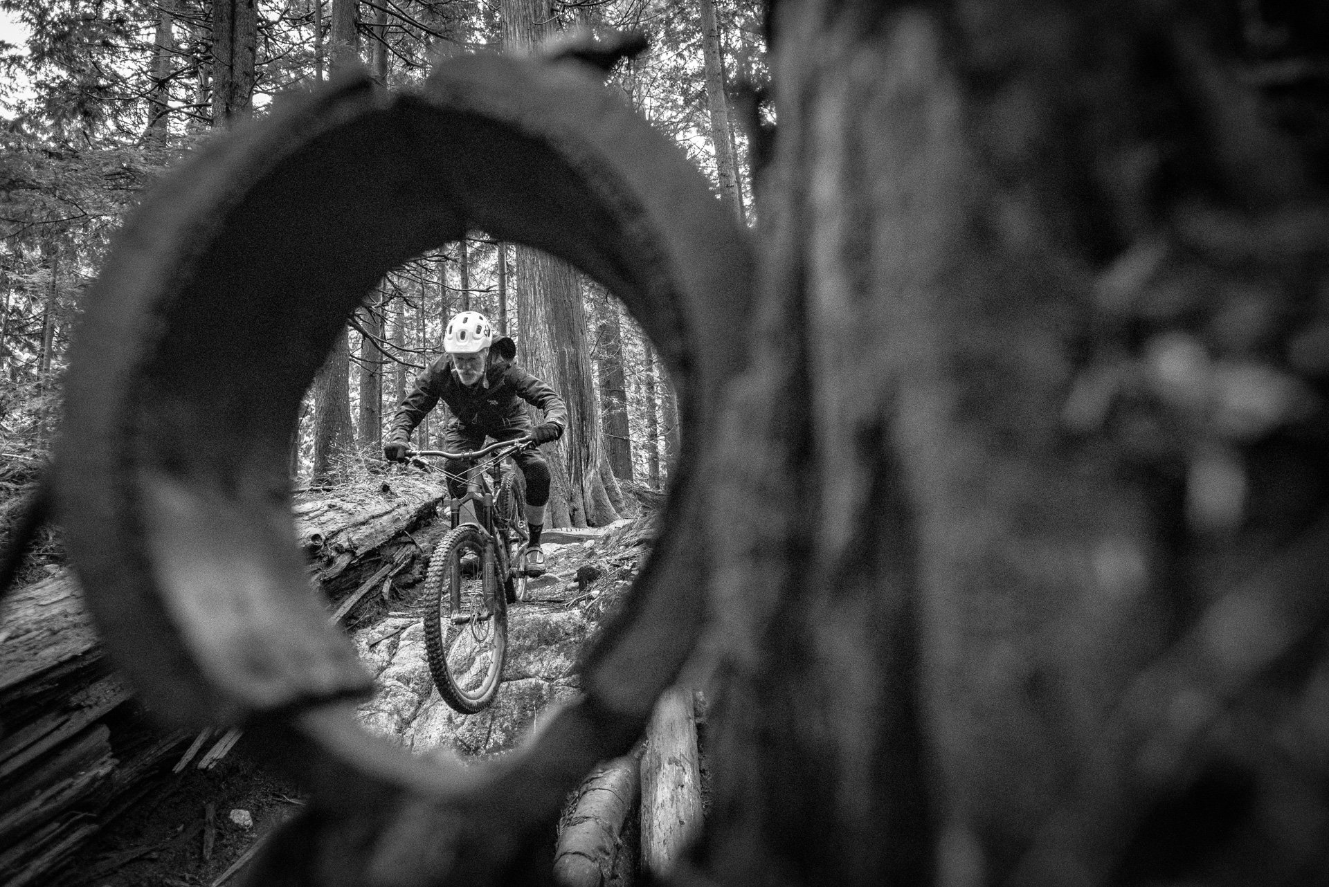 nsmb_2017_geareview_specialized_enduro29_PerrySchebel-7701.jpg