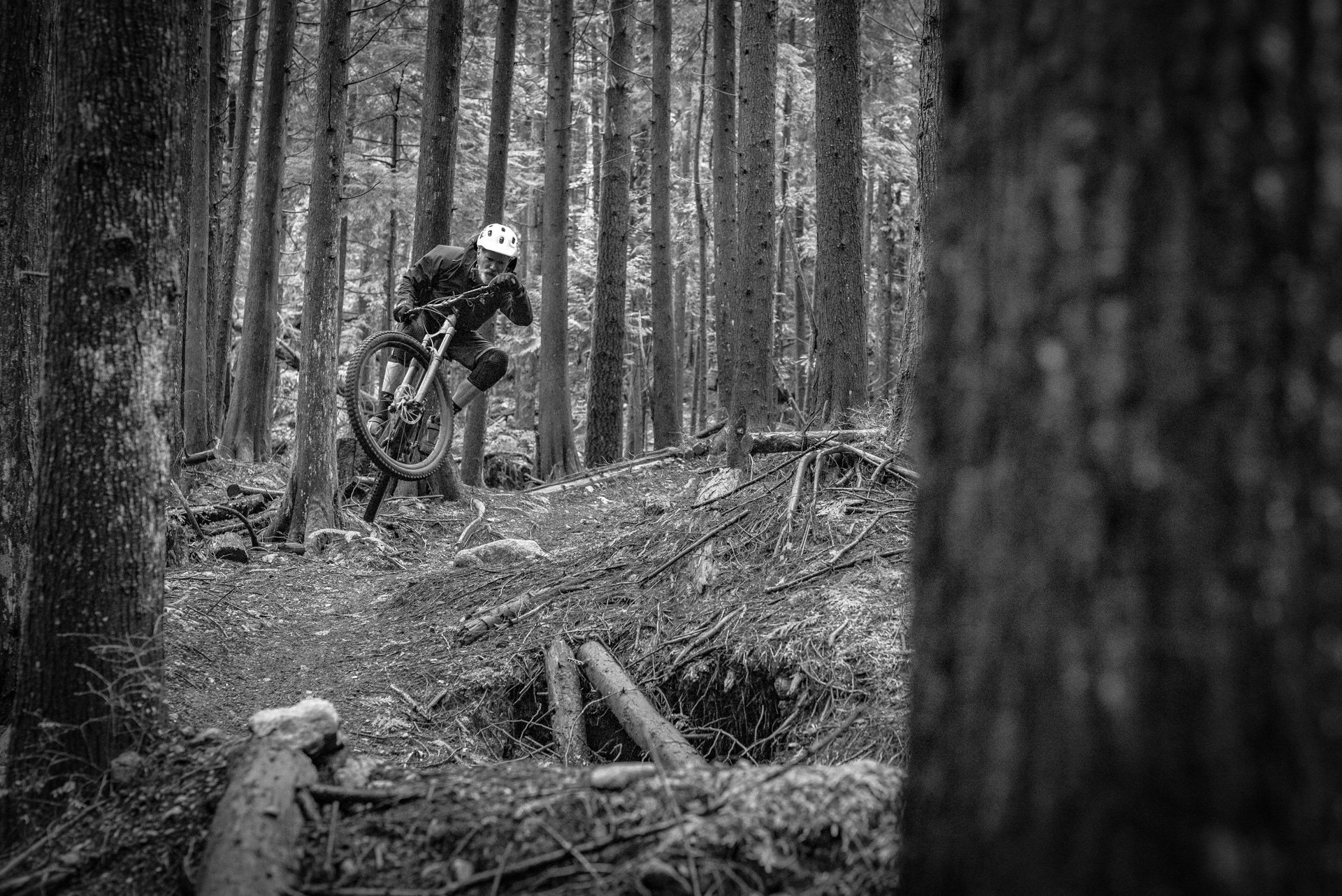 nsmb_2017_geareview_specialized_enduro29_PerrySchebel-7631.jpg