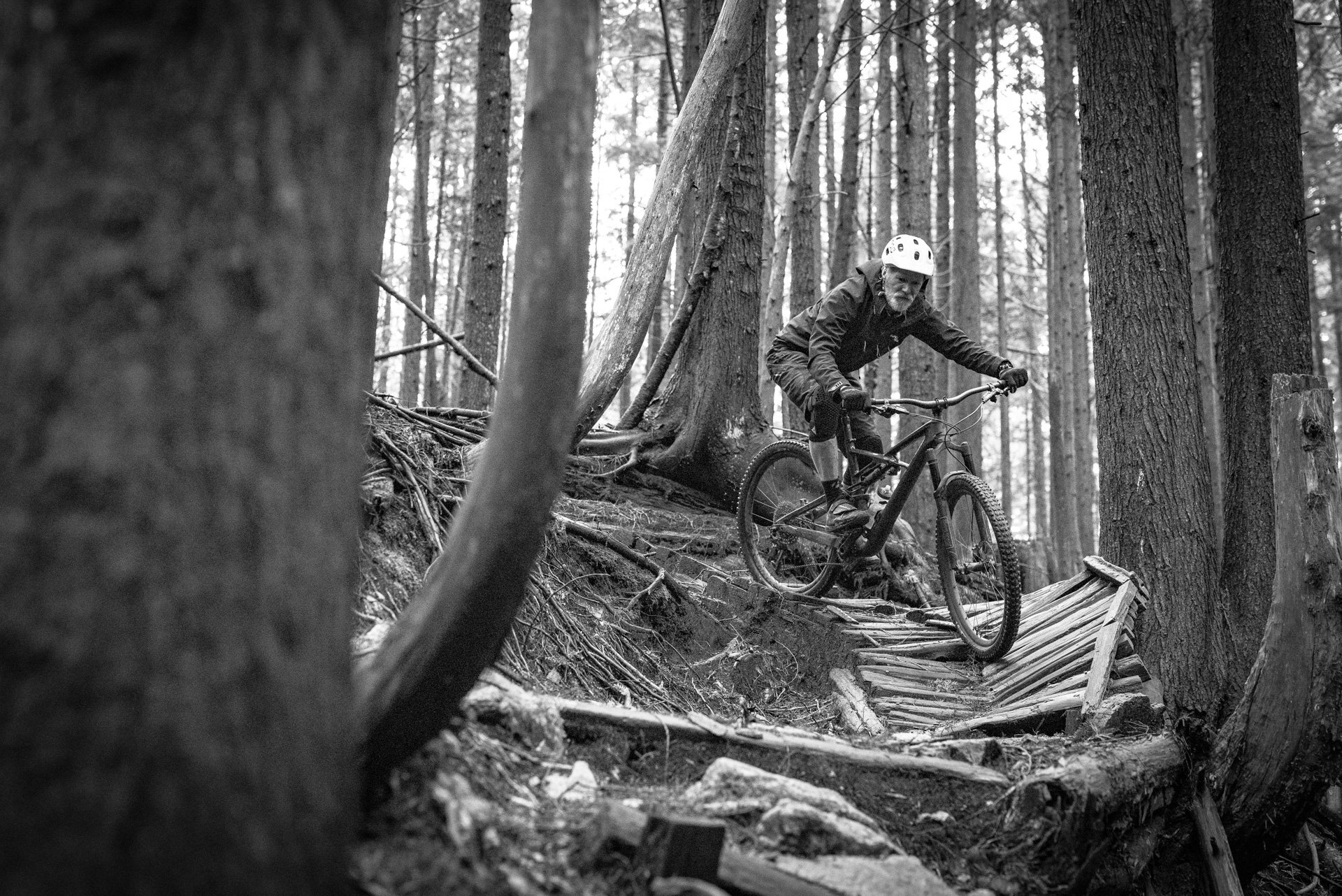 nsmb_2017_geareview_specialized_enduro29_PerrySchebel-7679.jpg