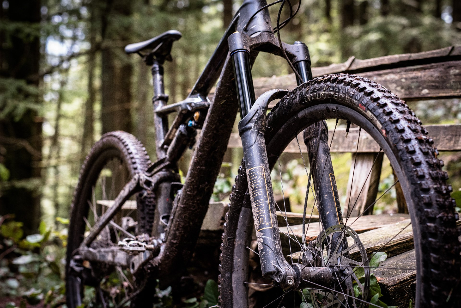 nsmb_2017_geareview_specialized_enduro29_PerrySchebel-7882.jpg