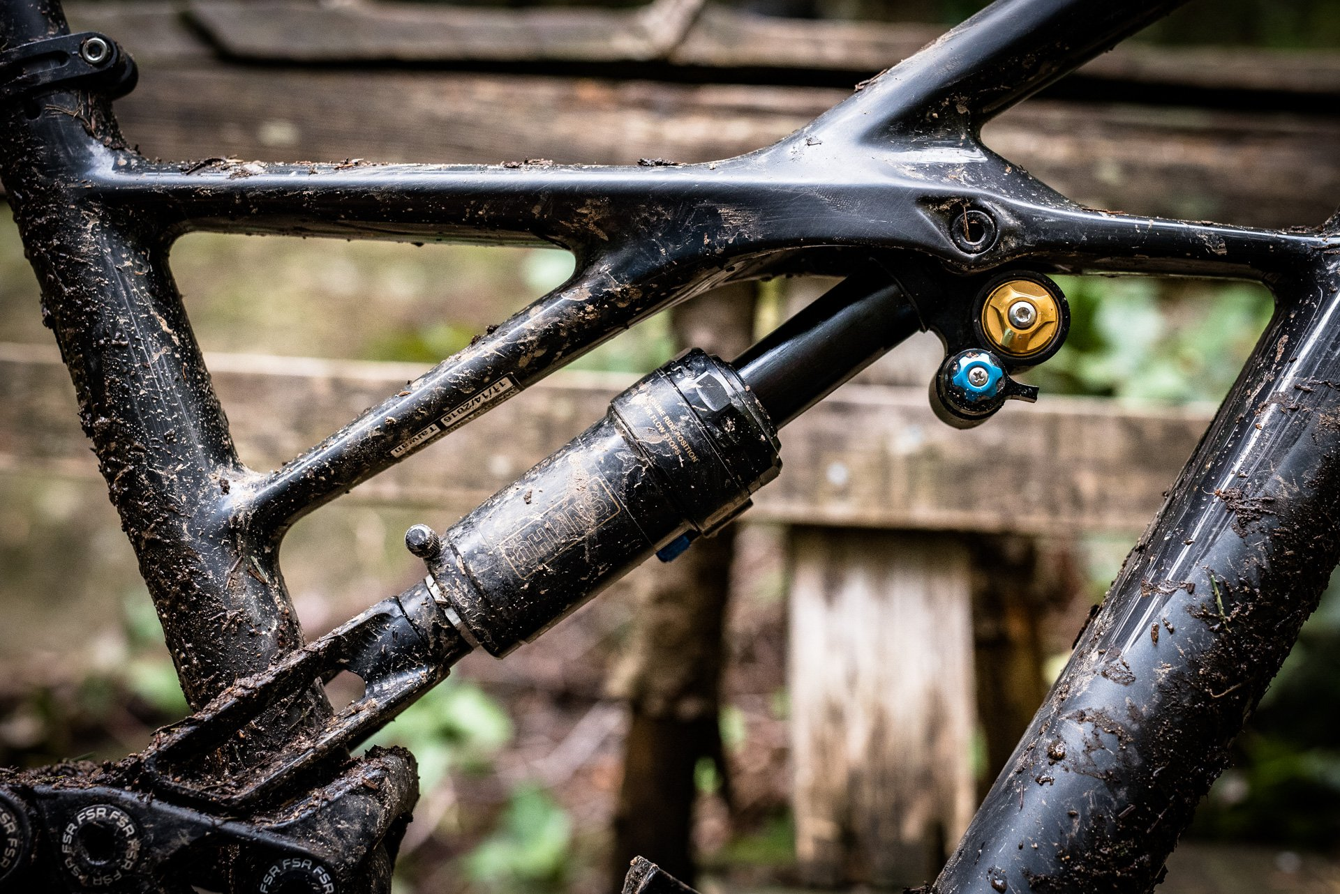 nsmb_2017_geareview_specialized_enduro29_PerrySchebel-7879.jpg