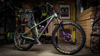 nsmb_2017_gearreview_santacruz_chameleon_firstlook-187.jpg