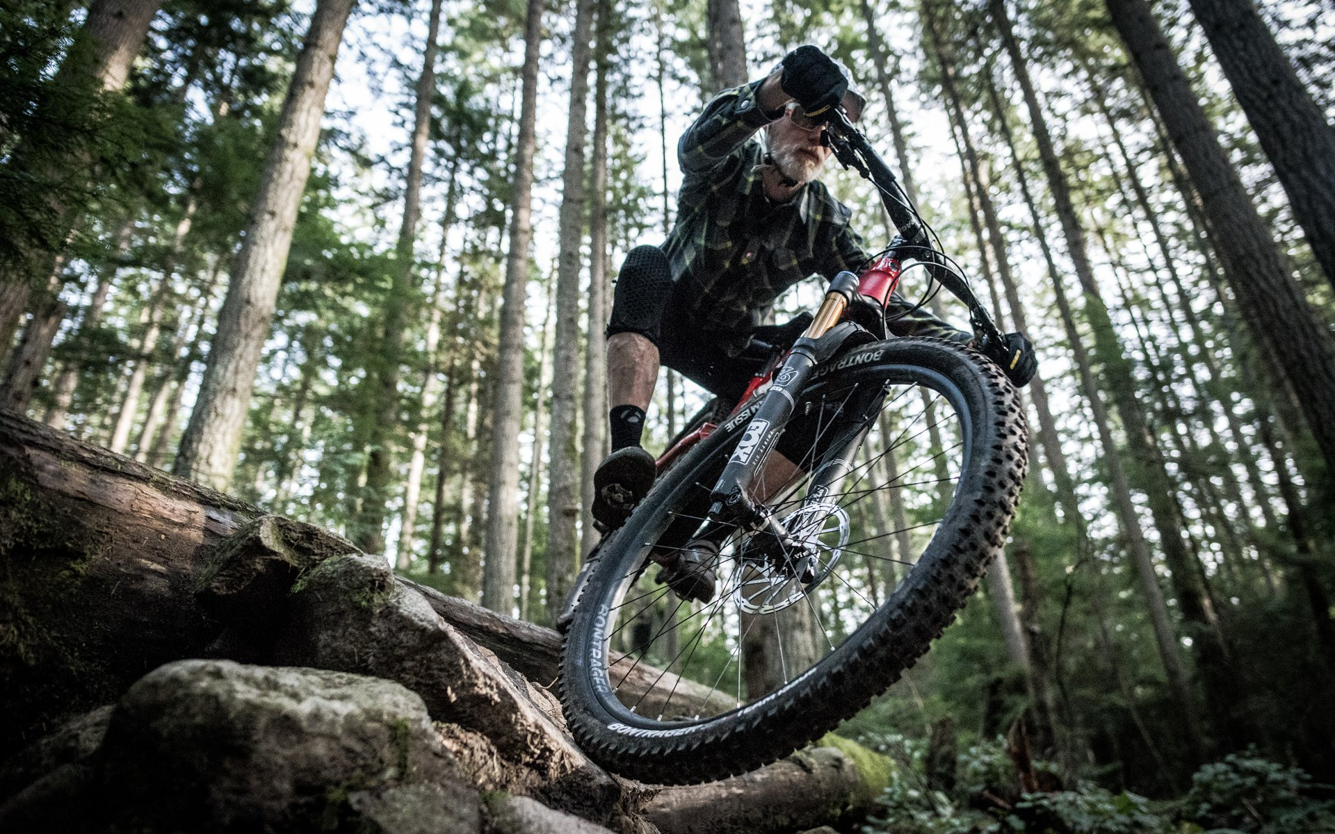 Trek Slash 29 review