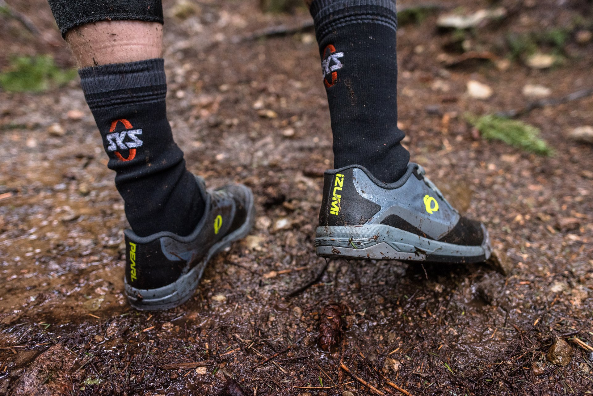 nsmb_2018_gearreview_kona_satori_PI_shoes-4939.jpg